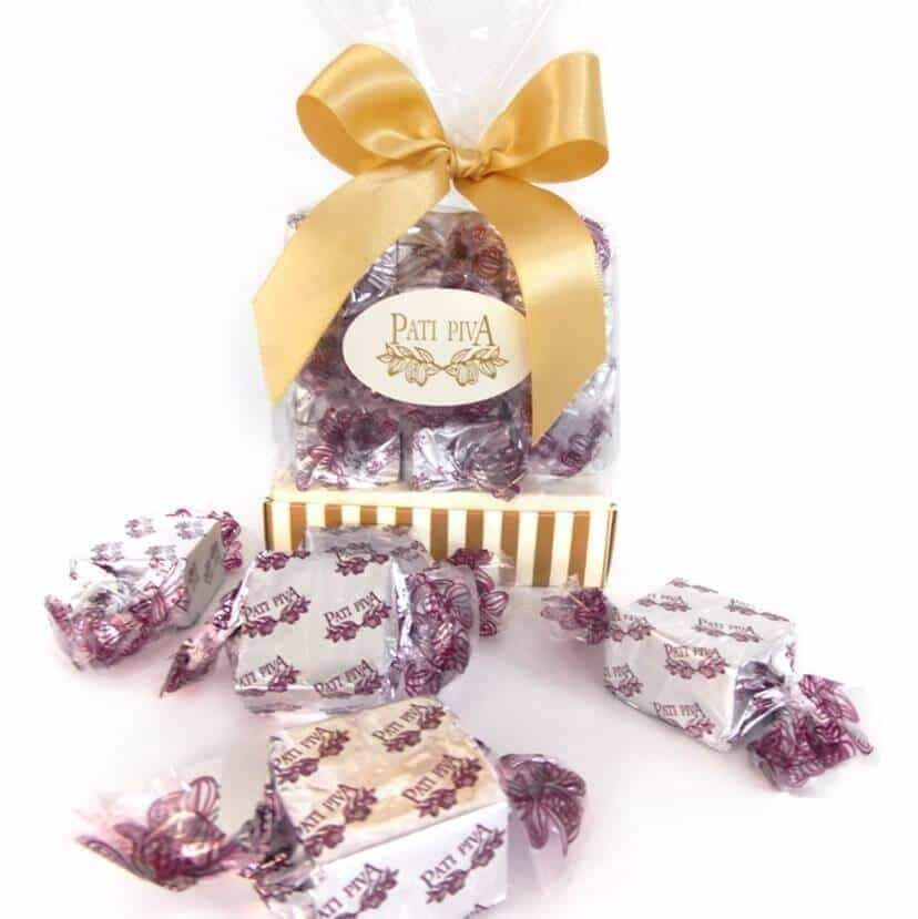 pacote-com-12-bruxinhas-de-doce-de-leite-(2)