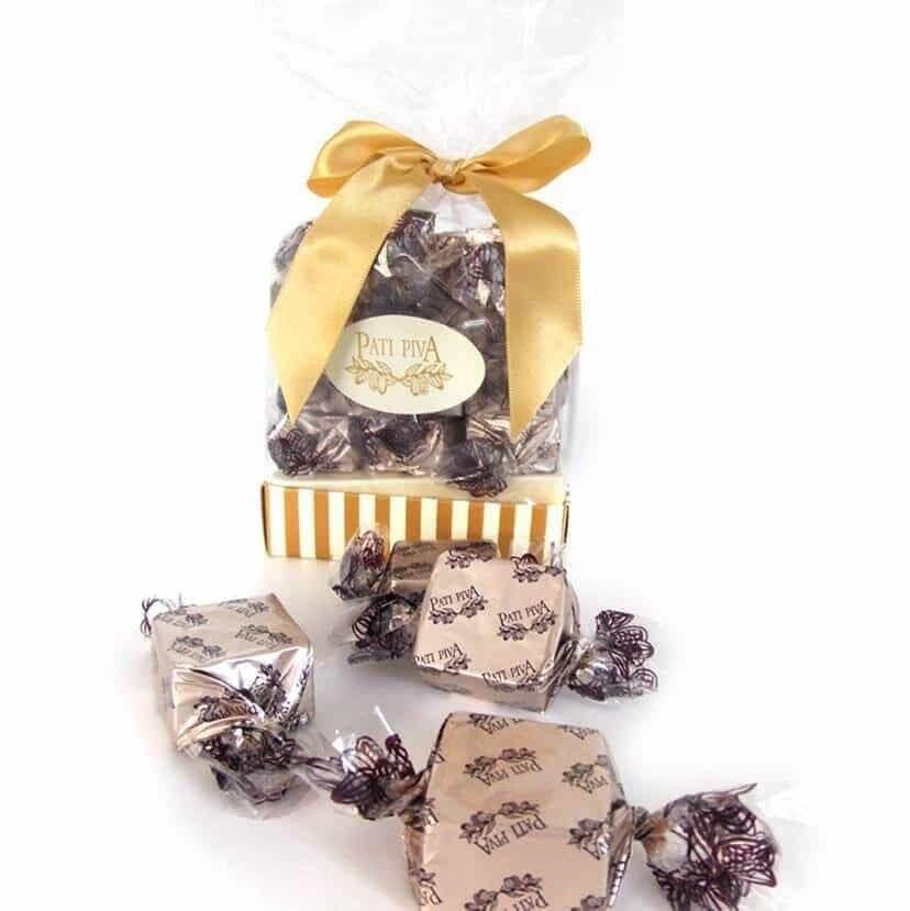 pacote-com-12-bruxinhas-de-nutella