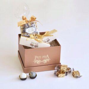 cesta loucos por nutella