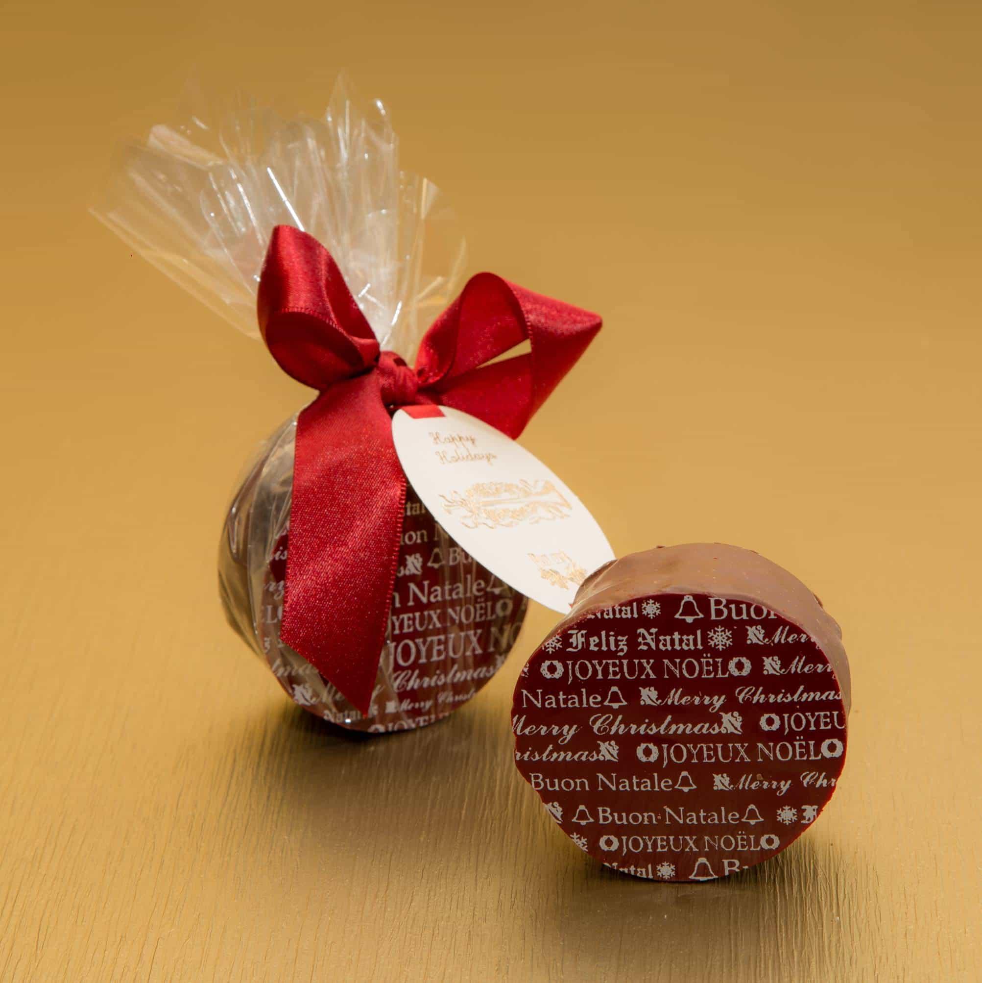 pão de mel natal4