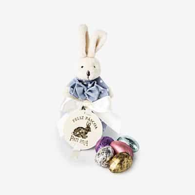 coelho bolsinha com ovos recheados ok