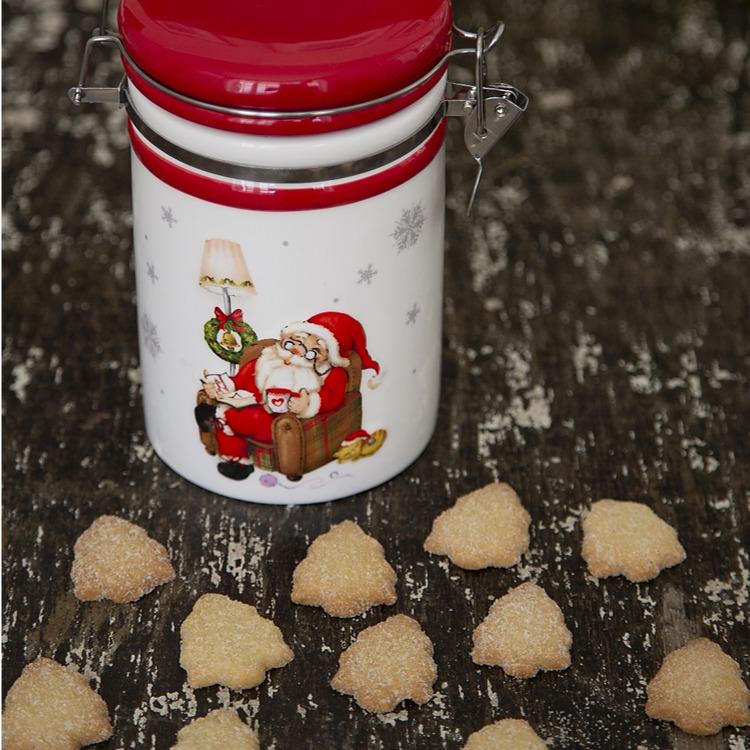 pote ceramica com biscoitos 2