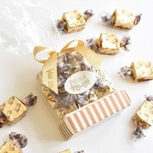 brux nutella (2)