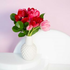 Bouquet de Flores WEFLORES