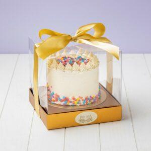 bolo bem casado 2